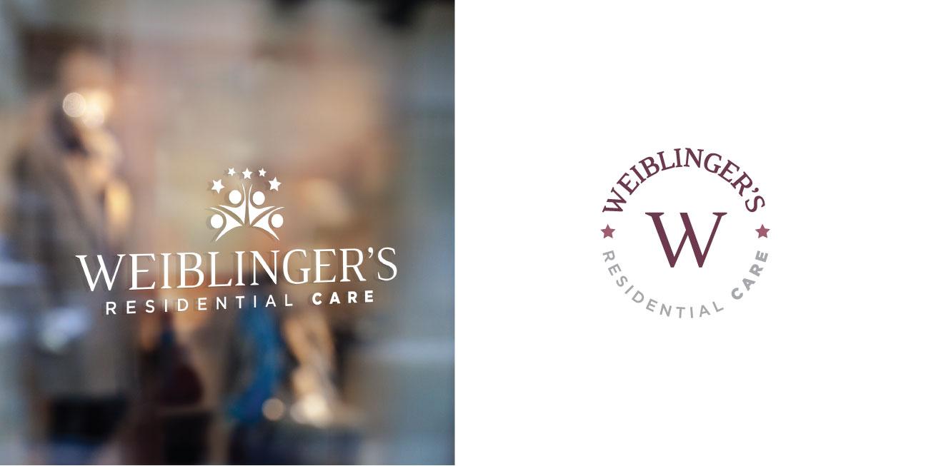 custom brand design weiblingers watermark 2