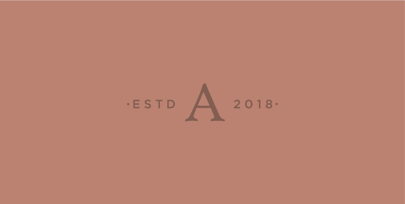 custom brand design artisan watermark