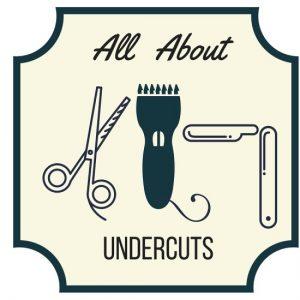 Undercuts picture
