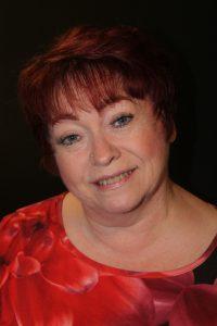Ms. Cummings