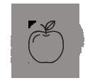 Teacher training icon