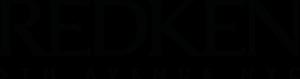 Redken 5th Avenue NYC Logo