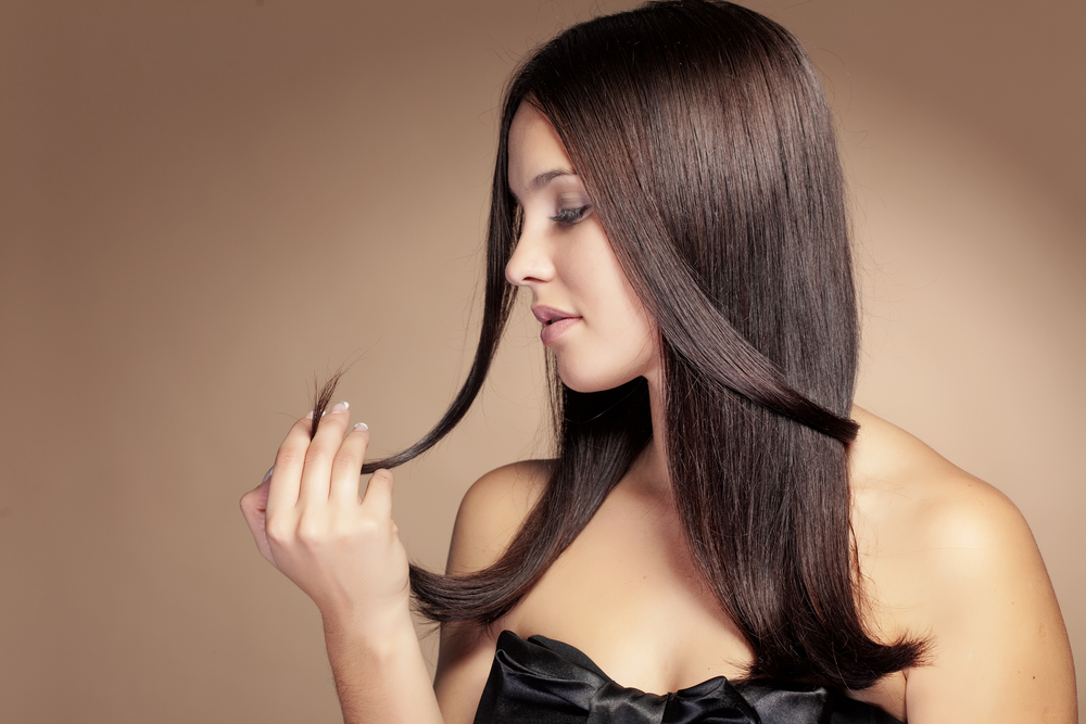 5 Things Your Stylist Needs to Know (Make Sure You Tell the Truth)