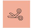 cosmetology icon