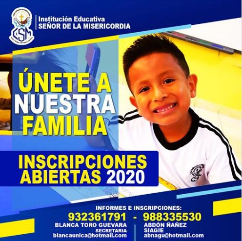 INSCRIPCIONES-ABIERTAS.png