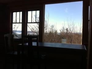 Cabin_winter view