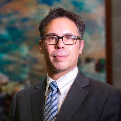 Clarence Epstein