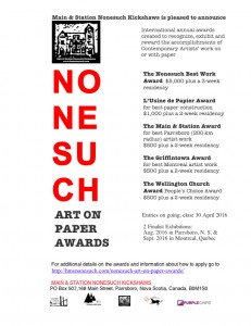 Nonesuch Eng