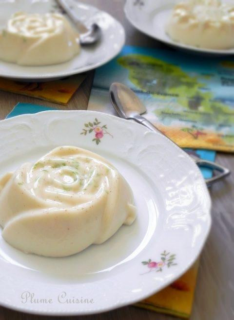 Blanc-manger-coco-antillais