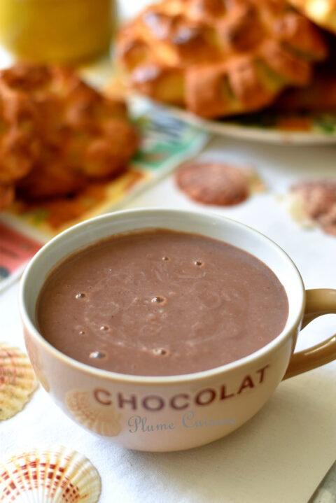 chocolat-chaud-antillais-recette