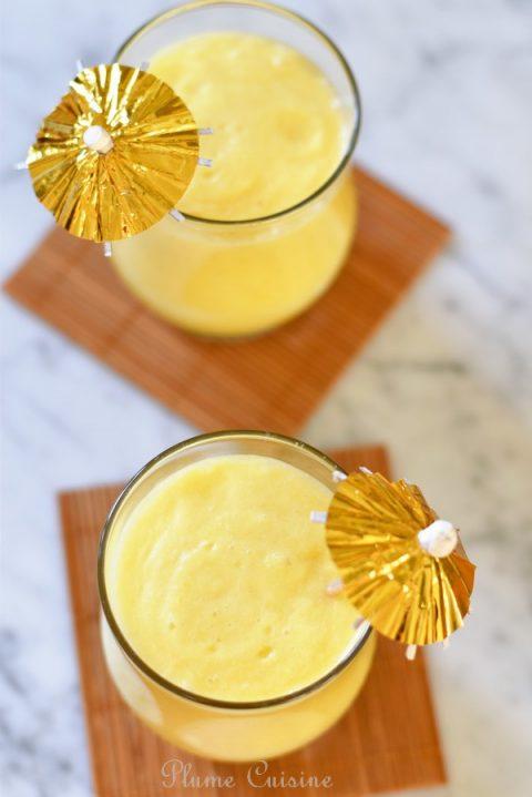 Mango-colada-recette