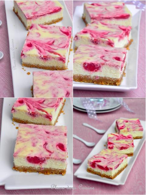 cheesecake-fraises-facile