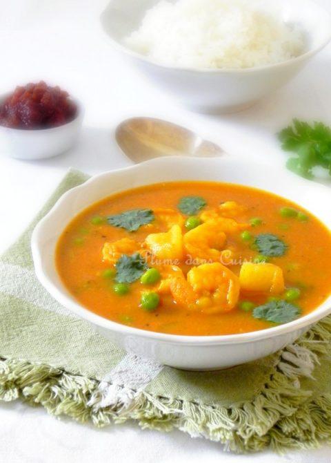 crevettes-curry-et-pommes-de-terre