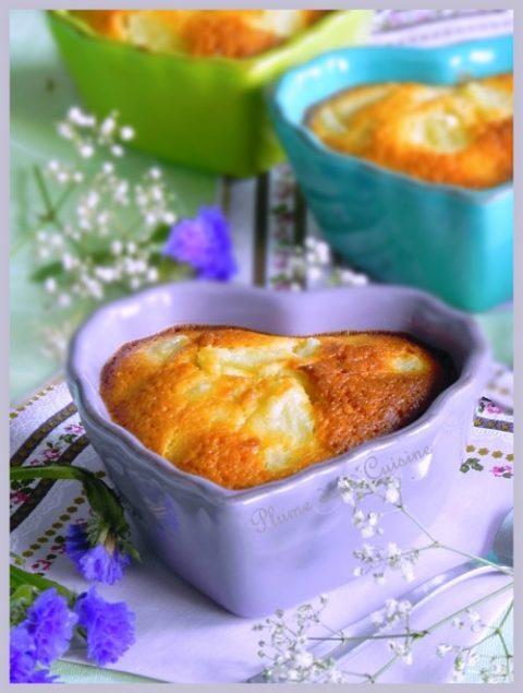 Petits-gâteaux-ananas-et-coco