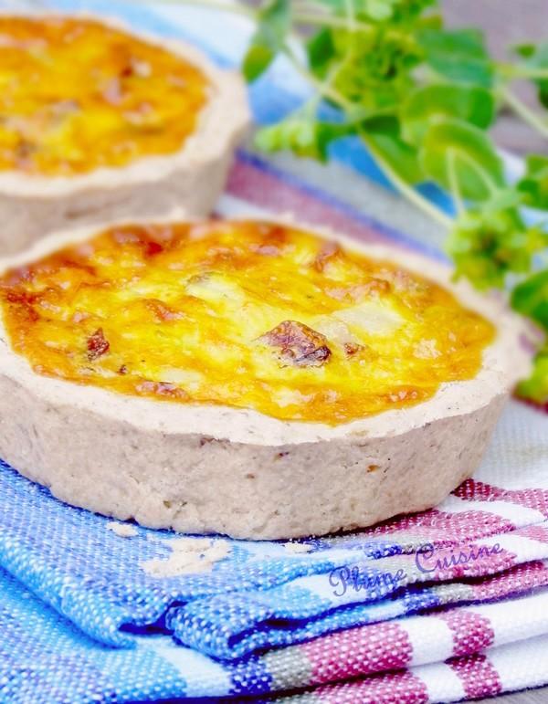 Recette-tarte-poulet-curry-2