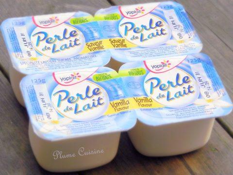 Tarte-mousse-au-yaourt-passion