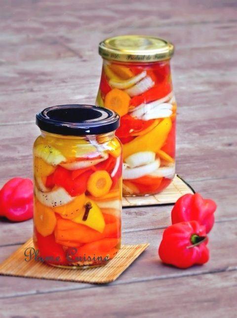 Piments-confits-antillais