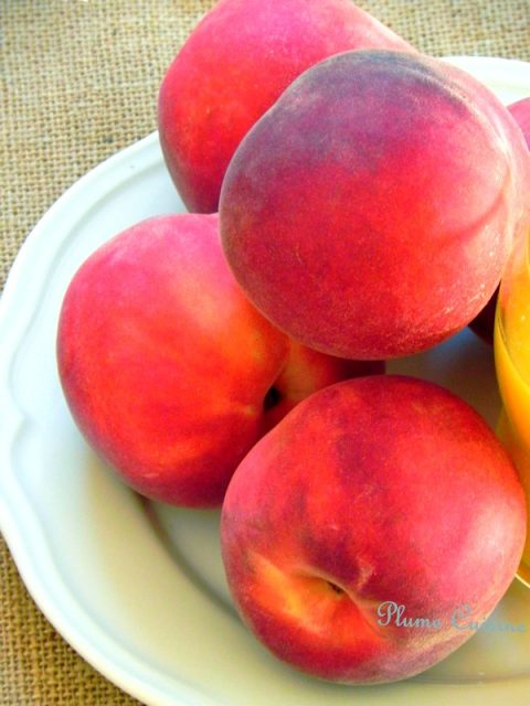 Smoothie-nectarine-mangue
