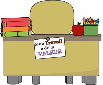 teachers-desk