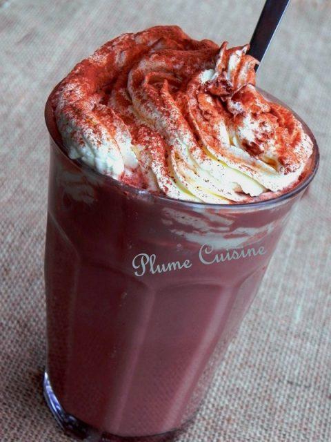 Chocolat-chaud-recette
