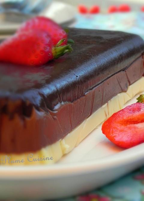 Terrine-aux-3-chocolats