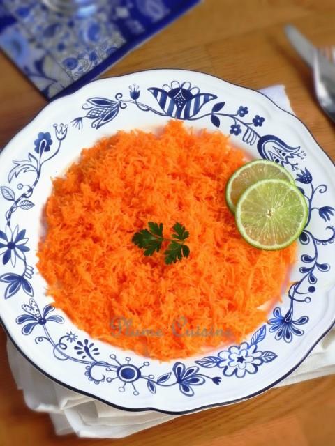 Salade-de-carottes-recette