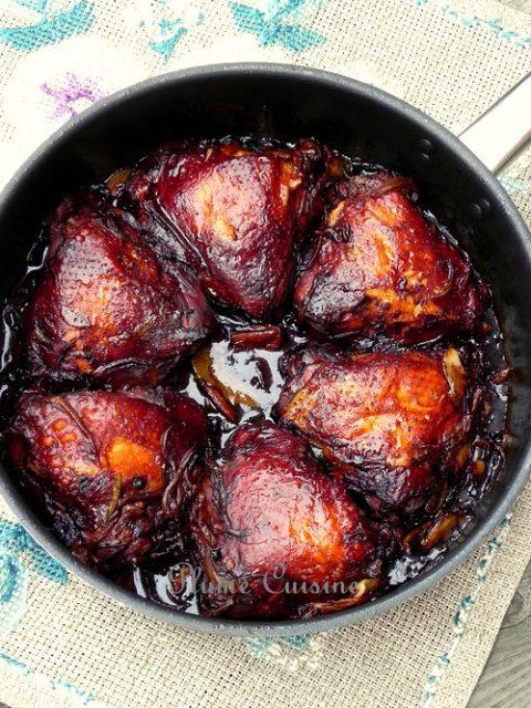 Poulet-Adobo-recette