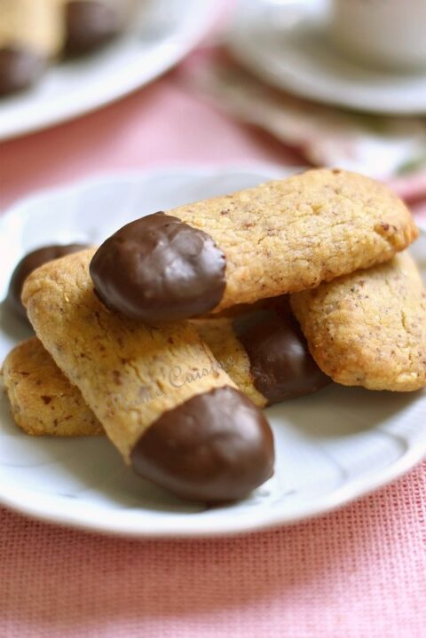 cigares-au-chocolat
