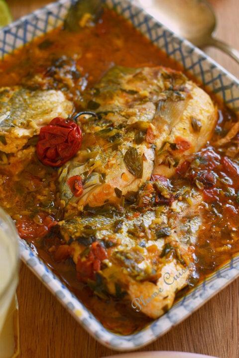Court-bouillon-de-poisson-recette