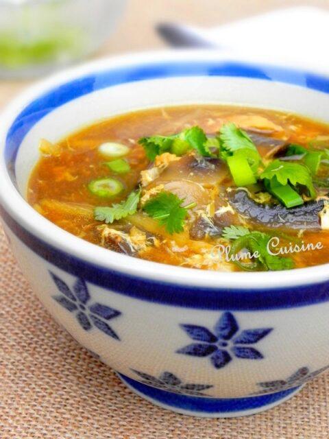 soupe-poulet-chinoise-sichuan-16