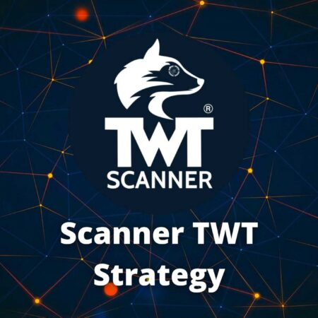 Scanner TWT Strategy
