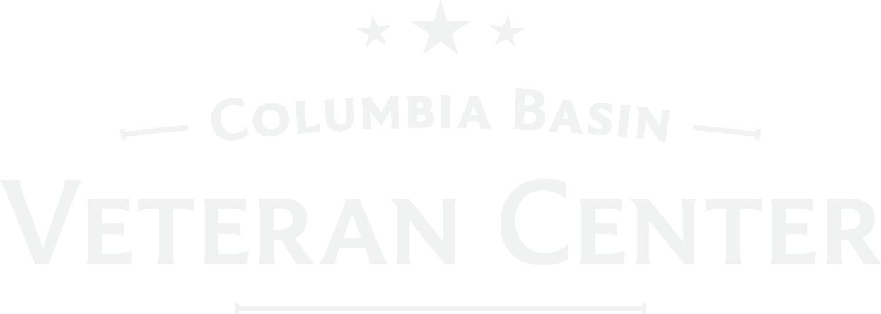 CBVC-logo-white@4x