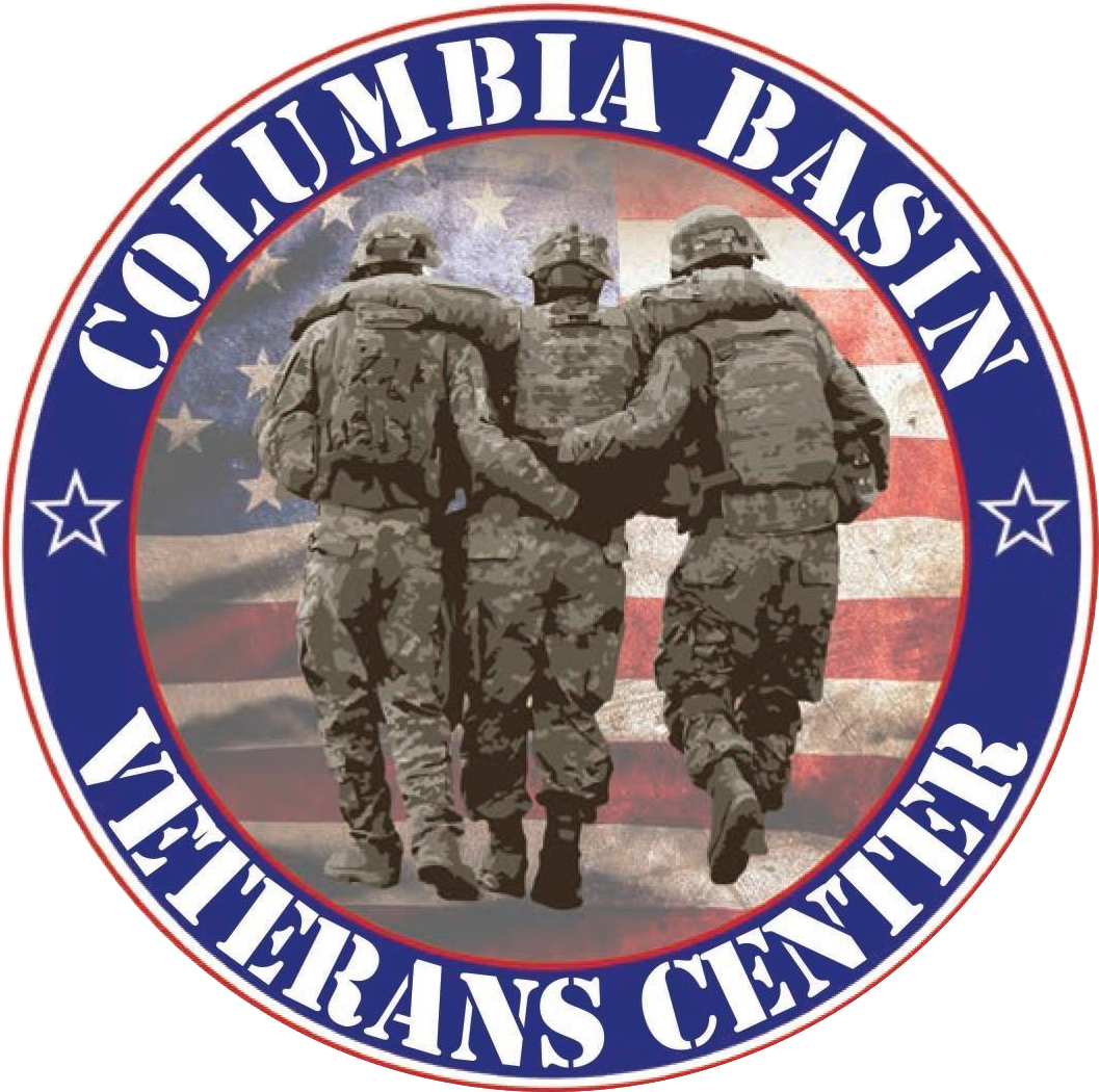 VET CENTER LOGO