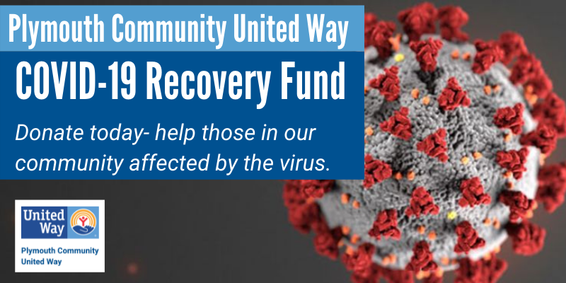 Plymouth-Community-United-Way-1.png