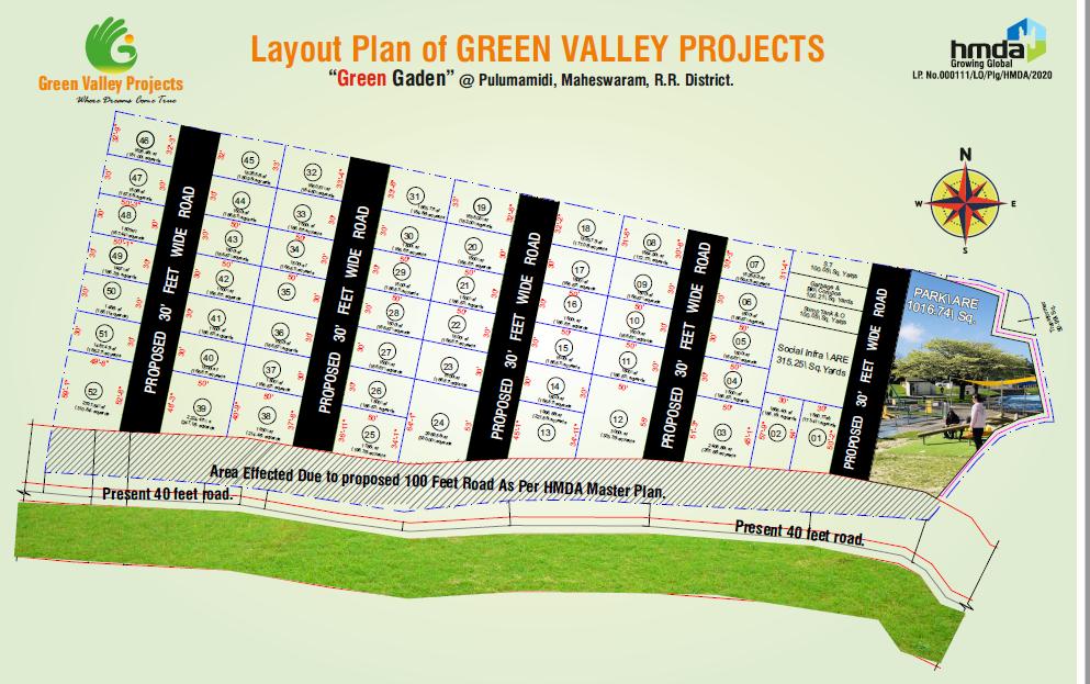 green-garden-valley