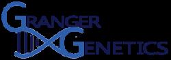 Granger Genetics