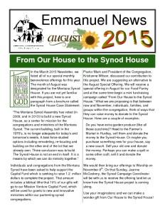 August 2015 Newsletter-thumbnail