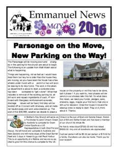 May 2016 Newsletter-thumbnail