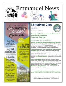 July 2017 Newsletter-thumbnail