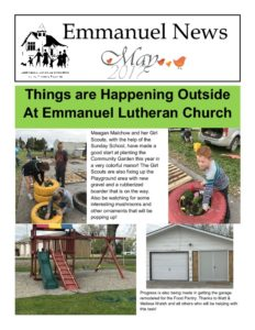 May 2017 Newsletter-thumbnail