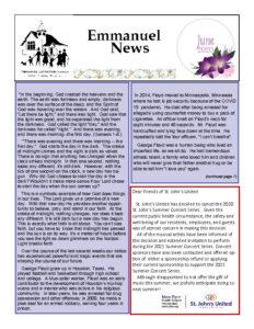 June 2020 Newsletter-thumbnail