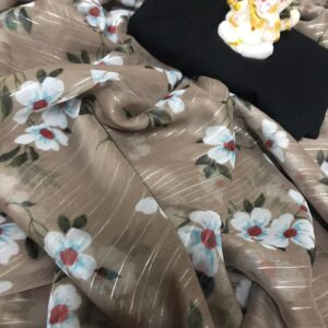 pure chiffon_suppliers_dt_chiffon_beauty_deepanandan__sarees_8