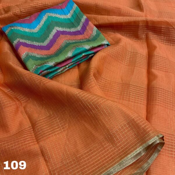 cotton_sarees_suppliers_109_deepanandan_sarees_1