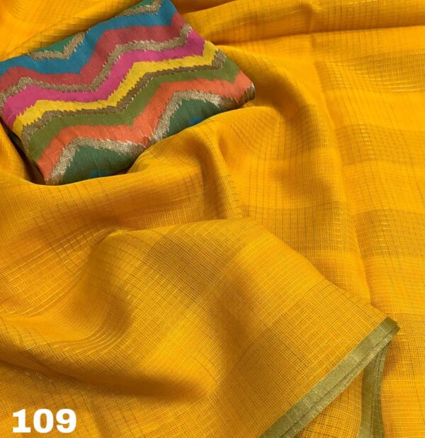 cotton_sarees_suppliers_109_deepanandan_sarees_2