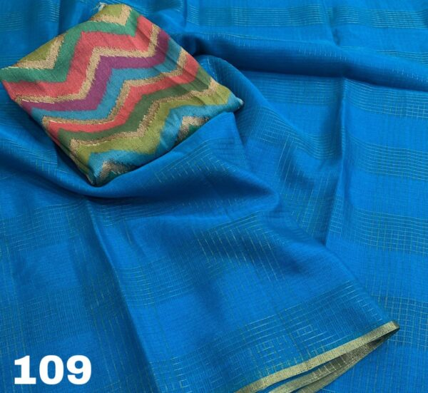 cotton_sarees_suppliers_109_deepanandan_sarees_3