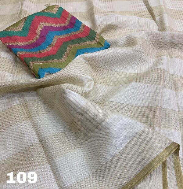cotton_sarees_suppliers_109_deepanandan_sarees_4