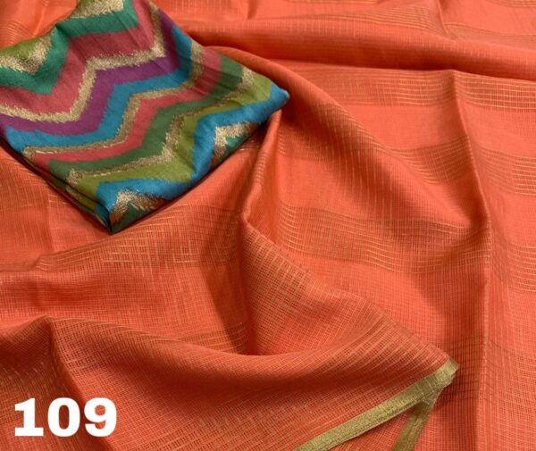 cotton_sarees_suppliers_109_deepanandan_sarees_5
