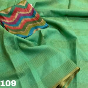 cotton_sarees_suppliers_109_deepanandan_sarees_6
