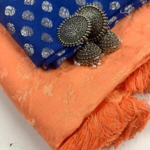 Cotton_Sarees_suppliers_cotton_crape_deepanandan_Sarees_17