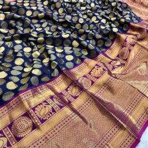 Silk_Saree_suppliers_Royal_